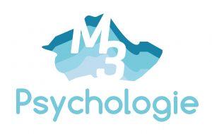 m3psychologie